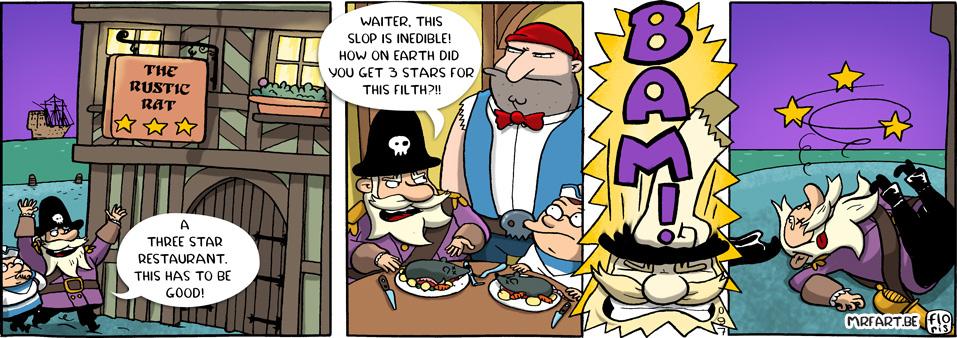 comic-2016-04-07-captain_anchovy-the_restaurant.jpg