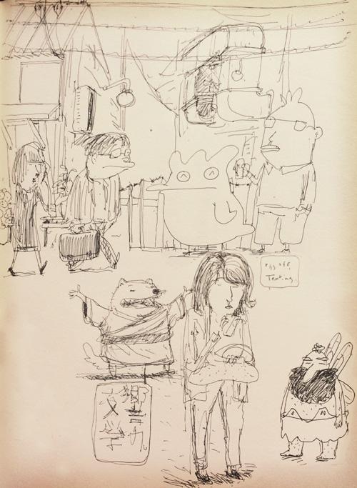 2016-japan-schetsboek01