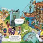 kapitein-ansjovis-spel003-verbetering-english