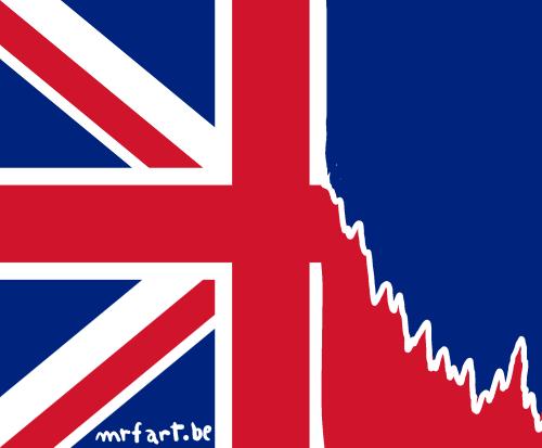 floris_brexit