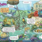 kapitein_ansjovis-spel007-onderwater-syndikaat-oplossingen