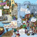 kapitein_ansjovis-spel009-london-syndikaat-oplossingen