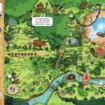 kapitein_ansjovis-spel011-argentinië-syndikaat-oplossingen
